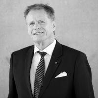 Mogens Brøndum